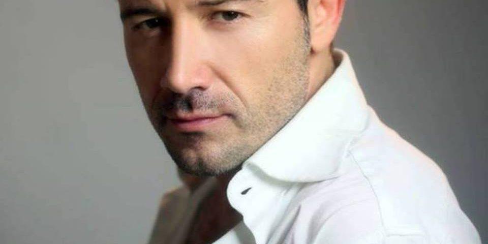 Francesco Boccia - Le parole sono fatte d'amore