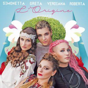 lunione-delle-donne-simonetta-spiri-greta-manuzi-verdiana-kosmomagazine