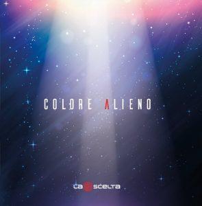 Cover-cd-LA-SCELTA_COLORE-ALIENO