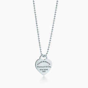 collezione-return-to-tiffany-pendente-heart-tag-31894867_924006_ED