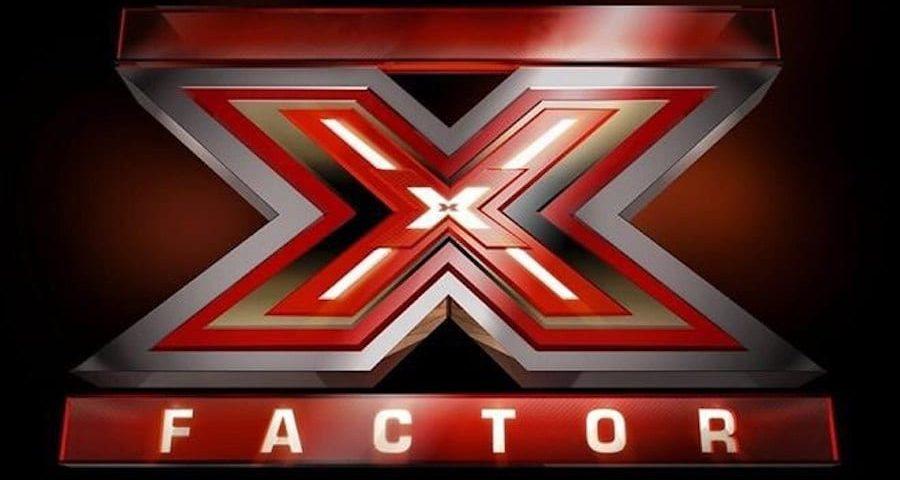 x-factor-logo-x-factor-12-finale-chi-ha-vinto-xfactor-2018