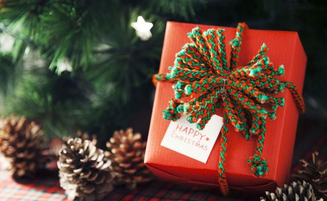 5-regali-di-Natale-fai-da-te-semplici-650x400