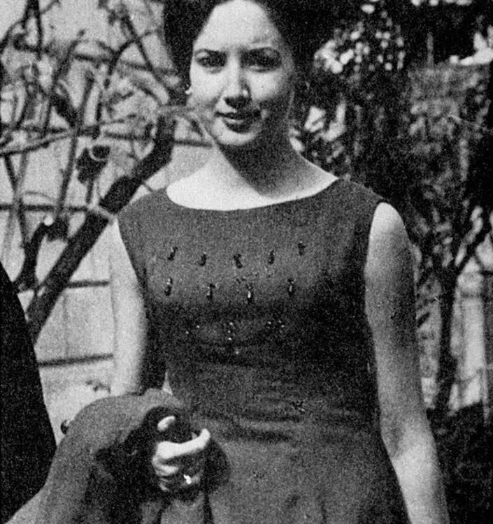 Franca Viola, quando matrimonio significava inferno