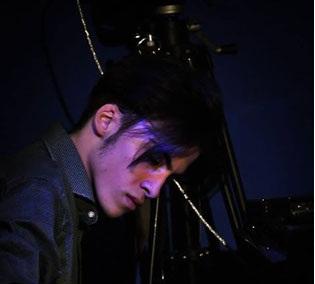 Gianluca Volpe - Musica che salva - Copia