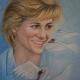Lady Diana, la donna che fermò il mondo