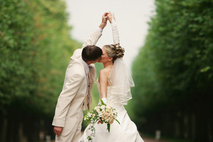 Matrimonio su misura