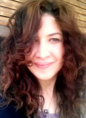 Michela Greco - Il primo amore non si scorda mai...ma neanche l'ultimo