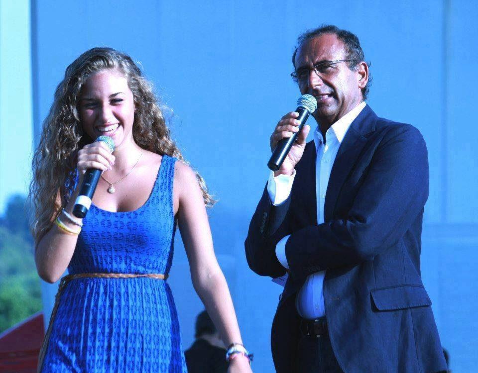 Paola Ferrulli - Stella Cadente14