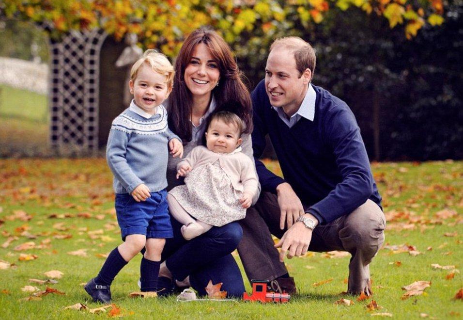 William e Kate:un amore oltre gli ostacoli