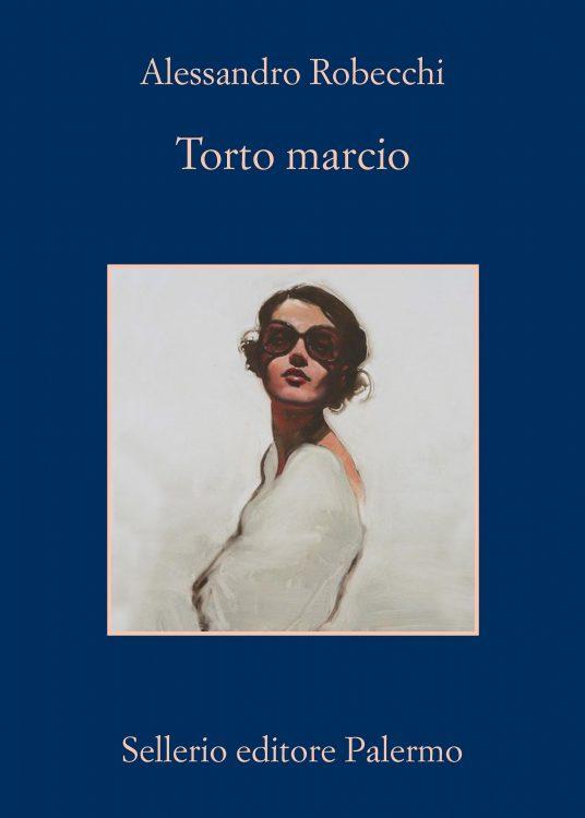 Alessandro-Robecchi-Torto-Marcio-3