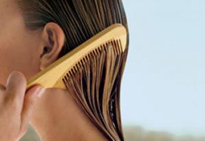 capelli-estate-sole-protezione-cuoio-capelluto