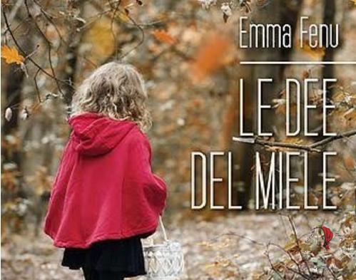 emma-fenu-dee-del-miele-2