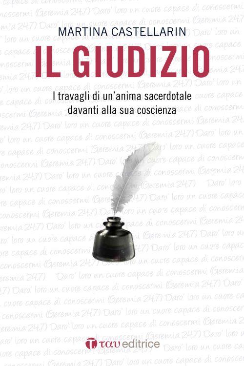 Cover_castellarin_IlGiudizio-1
