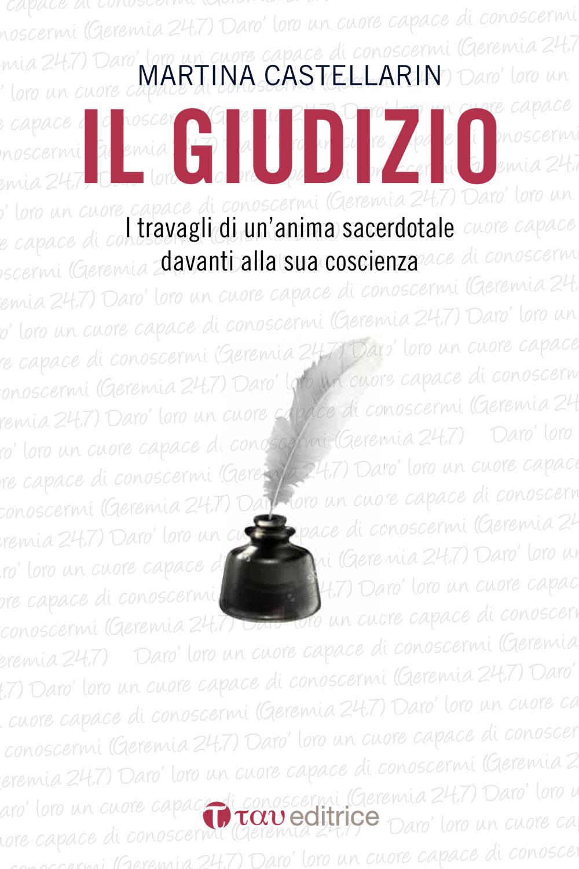 Marika Carolla presenta il suo libro Nugae