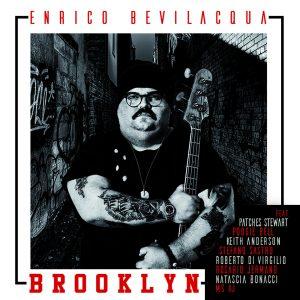 Cover Bevilacqua