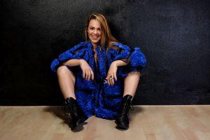Roberta Bonanno2_Foto Paolo Tortosa_b