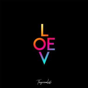 love-cd