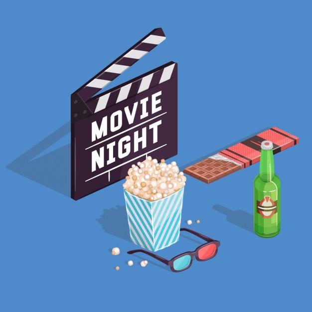 serata-film_1067-79