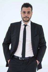 Fabio_Agnello_VDC0519[1]