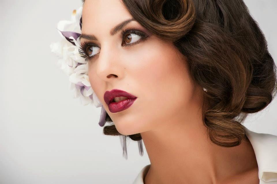 Idee-Make-Up-occhi-marroni-sposa0