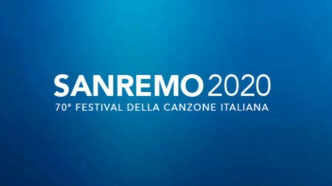 Sanremo-2020-678x381