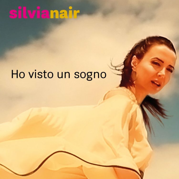 Silvia Nail Cover_Ho visto un sogno_b (1)
