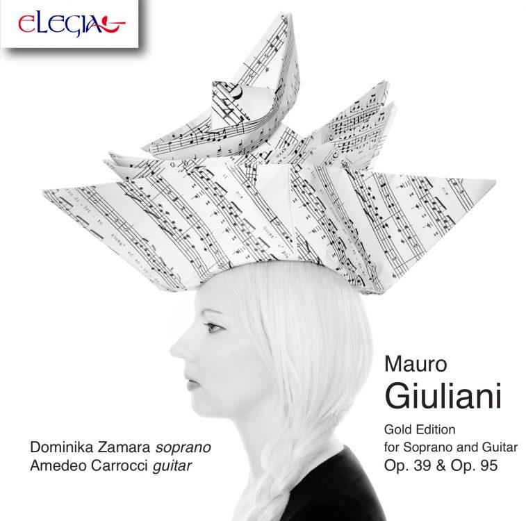 Elecla_20088_Mauro_Giuliani_Zamara 1[1]