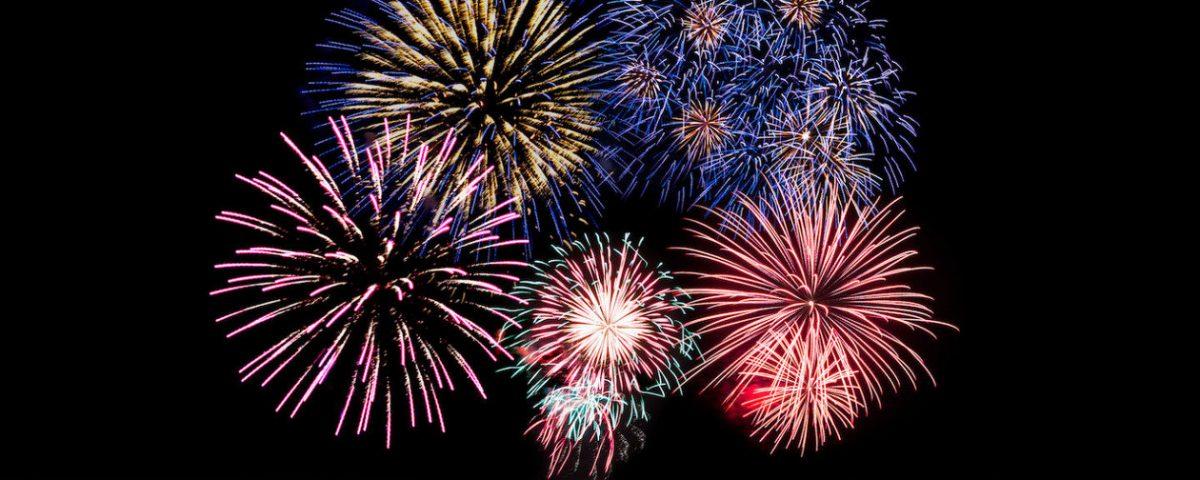 fuochi-artificio-mare